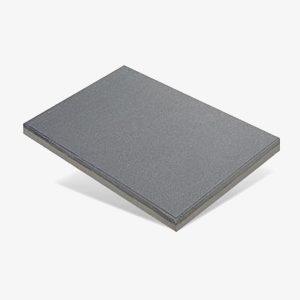 Eurostone Concrete Paver
